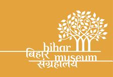 7-day Museum Biennale kicks off at the Bihar Museum in Patna