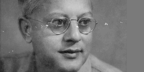 Bireswar Sen: The landscape artist who reimagined the Indian miniature