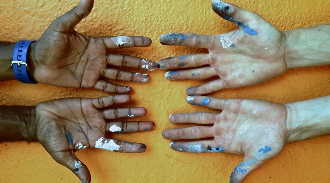 India's art residencies: Held back by uncertainty in 2021