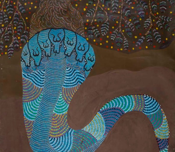 Jangarh Singh Shyam: The Gond art pioneer who created his own idiom, but left the world too soon