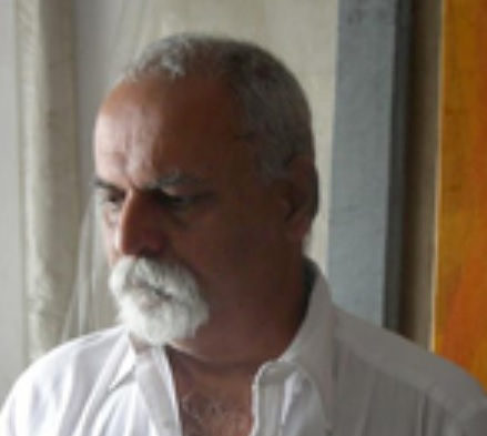 Yogesh Rawal: A master with paper art lost to Covid-19