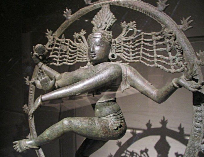 Amid repatriation news, we delve into the magnificence of Chola art